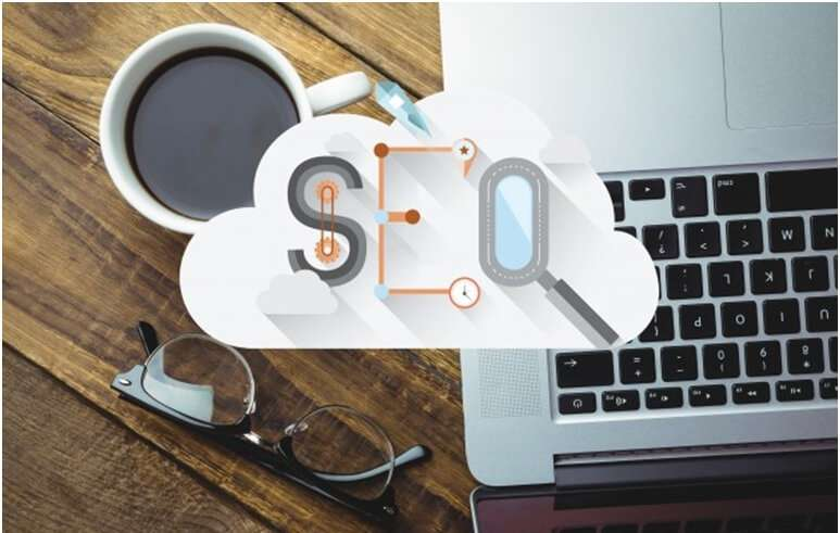 How to choose the best SEO service