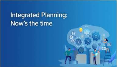 Finding victory over the Integrated Planning Method